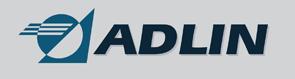 Adlin - Divisão Industrial