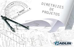 diretrizes_de_projetos