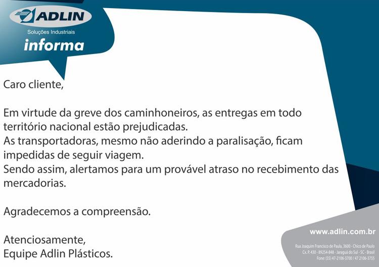 25-02-15---Comunicado-Greve-dos-Caminhoneiros-INDL