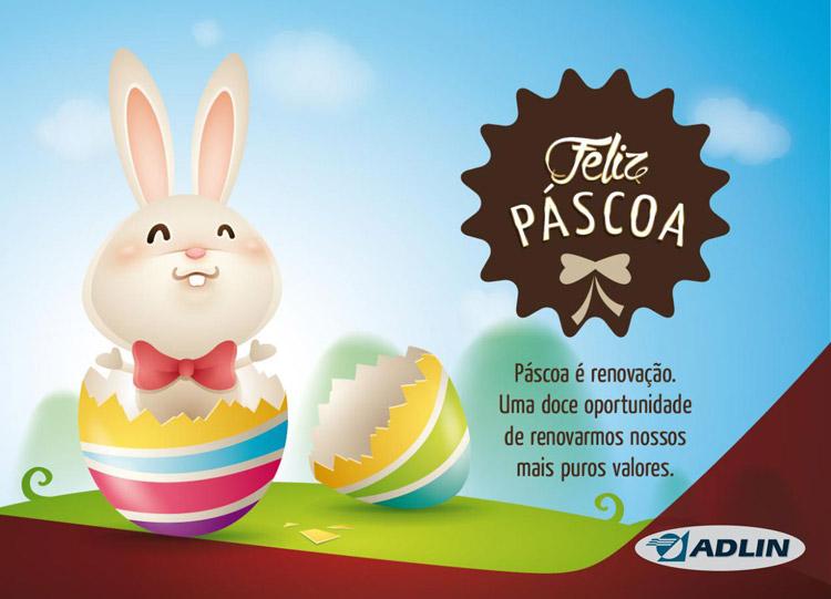 Cartao-pascoa-Industrial